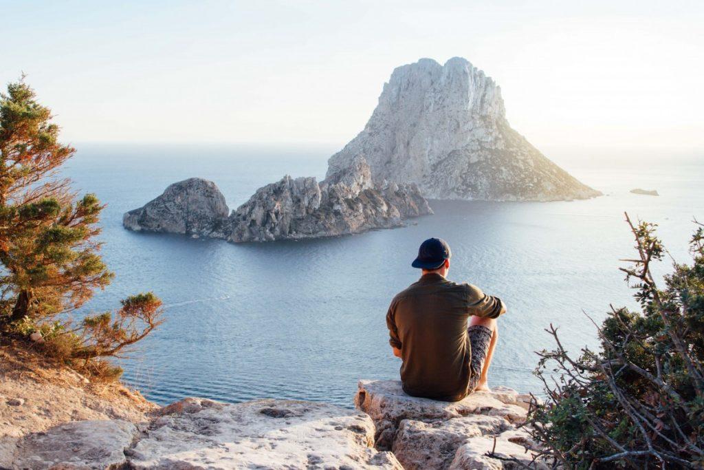 Ibiza adventure holidays 13 best Ibizan activities Pixabay CC image