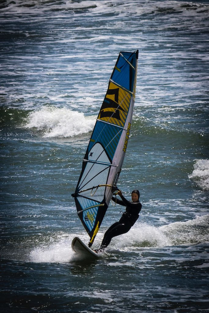 windsurfing near santa cruz California Flickr CC image by CDay DaytimeStudios with 1.5 Million views.jpg