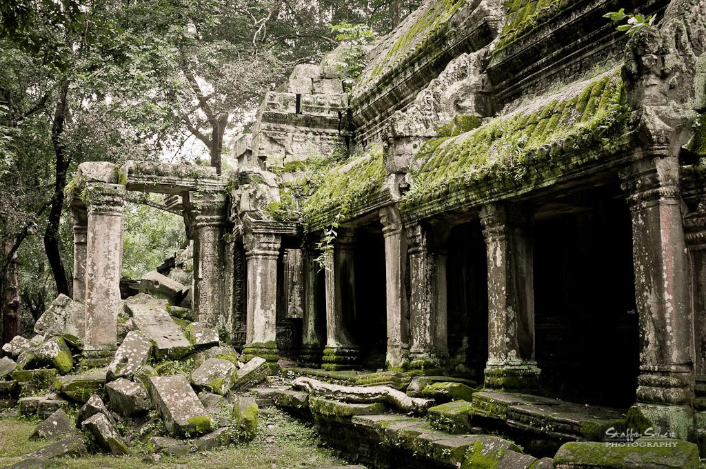 best activities in Cambodia Flickr CC image of by staffan.scherz