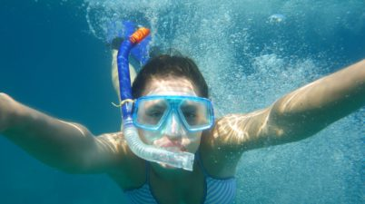 Tips for buying a snorkel for scuba diving and snorkeling pxhere royalty free image