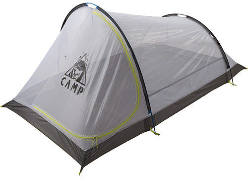 Review of Camp Minima 2 SL Lightweight 2 person tent