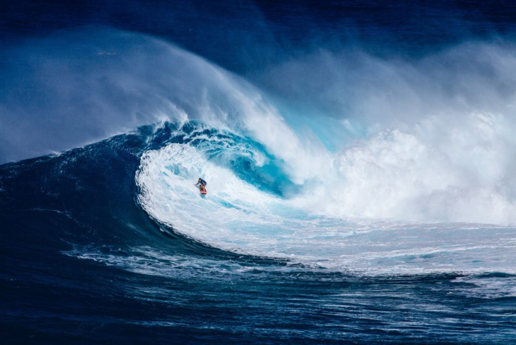 The ugliness and art of surfing for money pxhere royalty free image