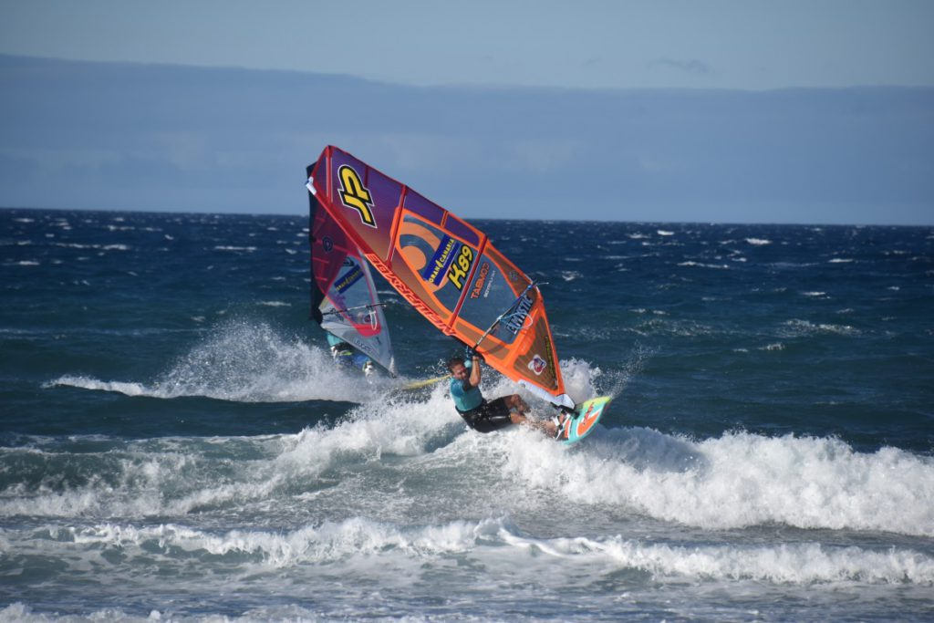 Top 15 high wind windsurf spots Best windsurfing for experts Pixabay Royalty free image from Gran Canaria