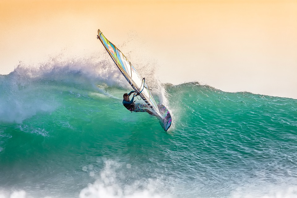 Top 15 high wind windsurf spots Best windsurfing for experts Pixabay Royalty free image from Ujung, Java in Indonesia