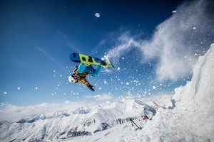 Pathron Sensei Snowboard Review