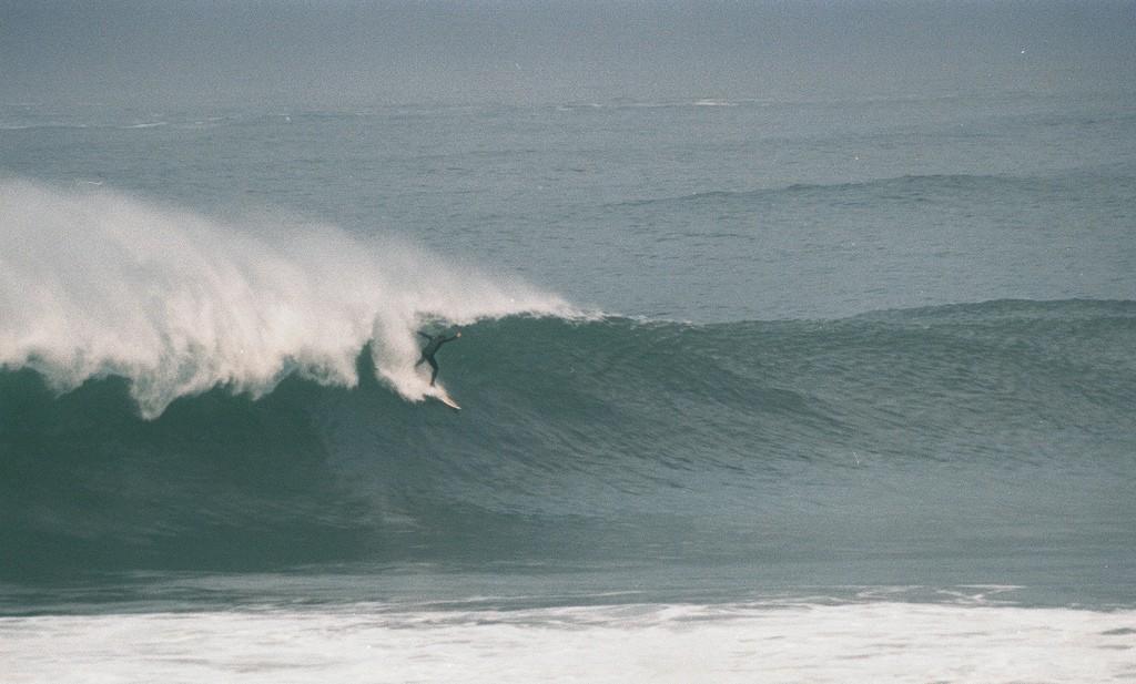 Top 10 Europe surf destinations Mundaka Flickr image by joseramondelamar
