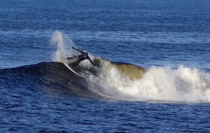 Top 10 Europe surf destinations Thurso East Flickr image by jack spellingbacon