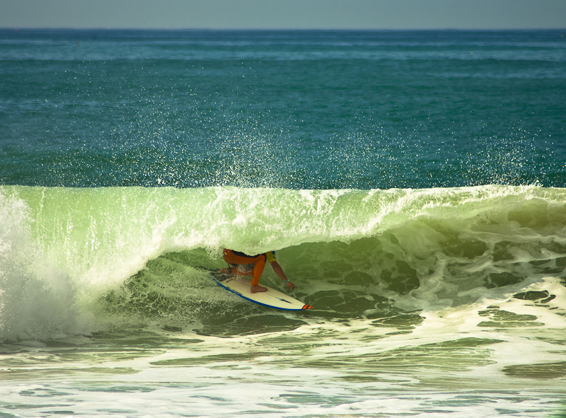 Top 10 Europe surf destinations peniche Flickr image by undone2009