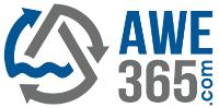 AWE365_200x99
