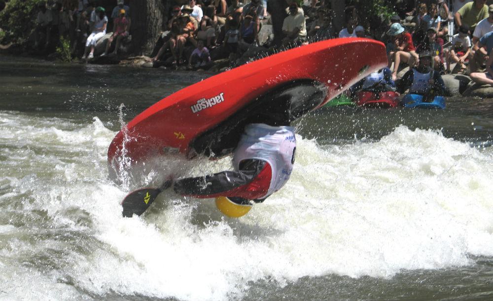 Playboating wikimedia image by Seek writ awe there