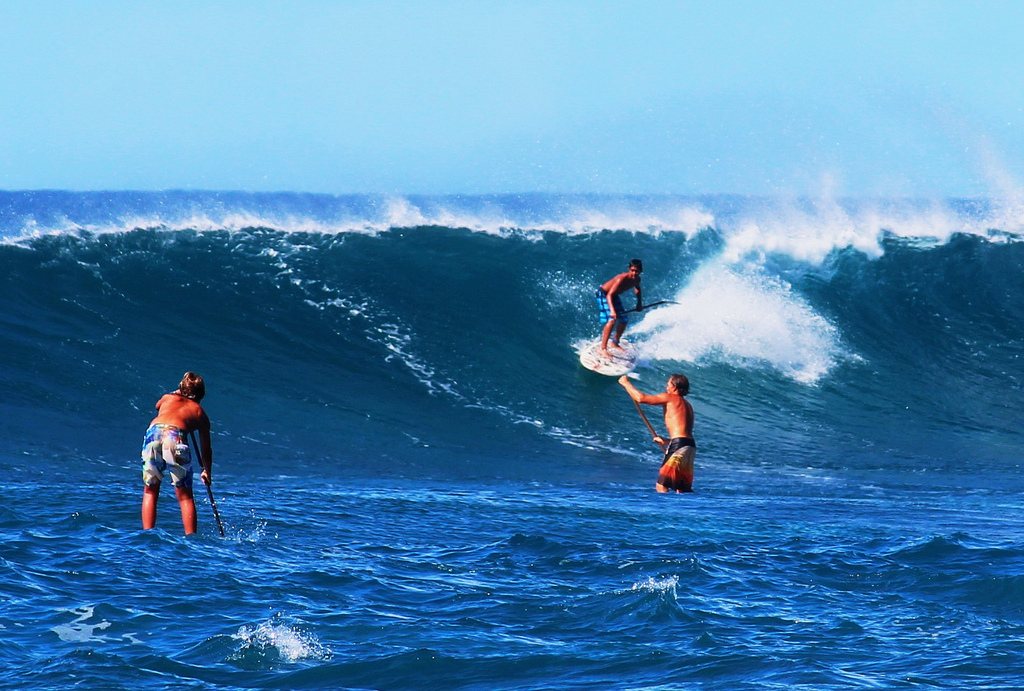 Surprising surf spots flickr image by Peggy2012CREATIVELENZ