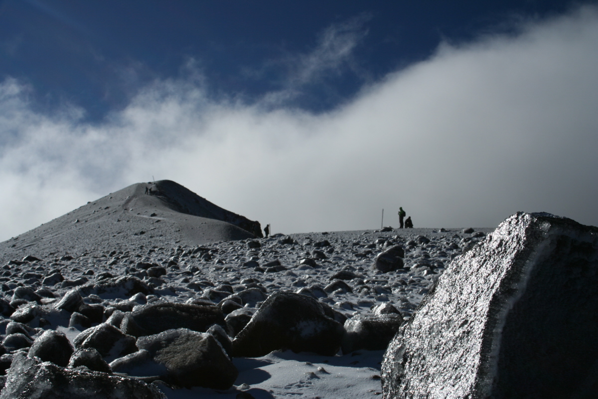 NZ trekking holidays: 11 best treks in New Zealand Tongariro Crossing. Abel Tasman Trail. flickr CC image by Andrea Schaffer