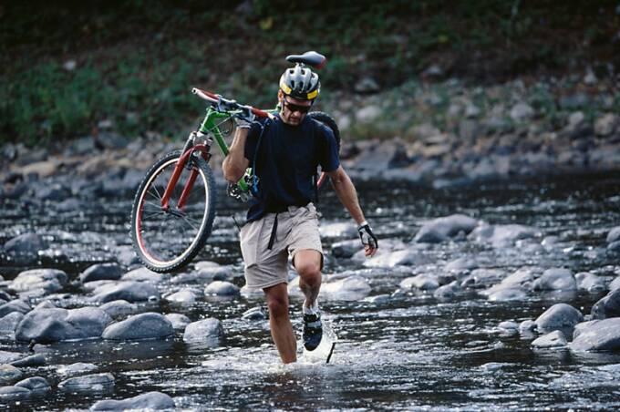 Vietnam Bike Tours 3