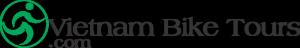 Vietnam Bike Tours logo