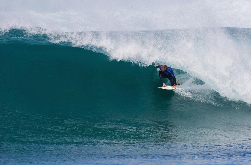 Australia Surf Flickr image by surfglassy