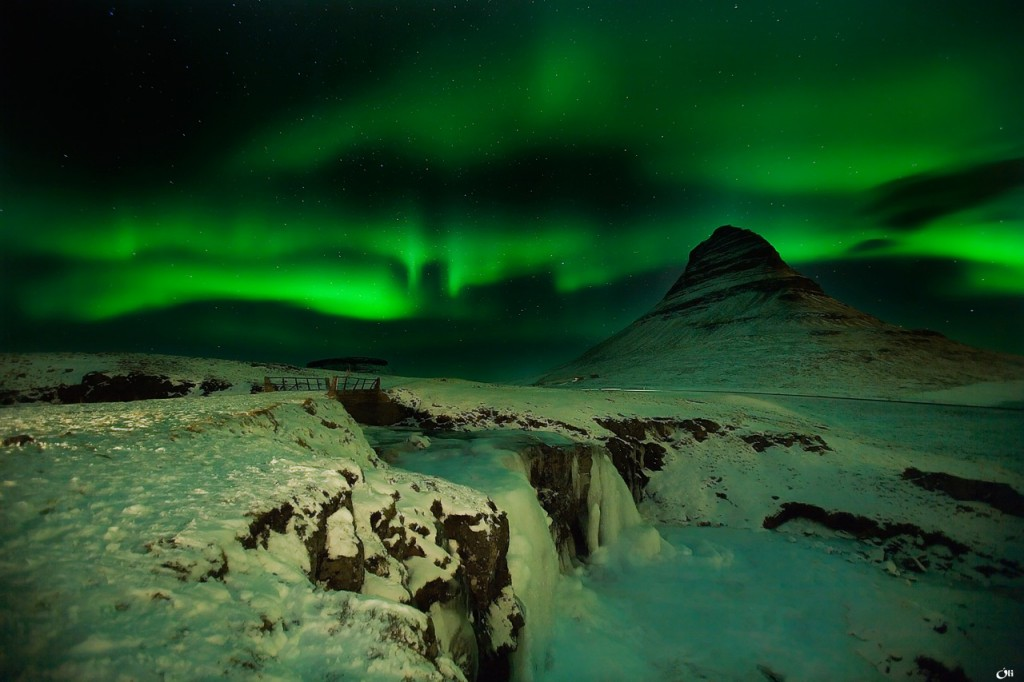 Icelandic adventure holidays 10 best outdoor activities in Iceland flickr image by vicmontol
