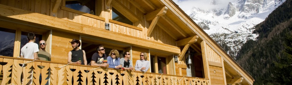 tips for planning solo ski holidays in France 2 courtesy of Cold Fusion Chalets
