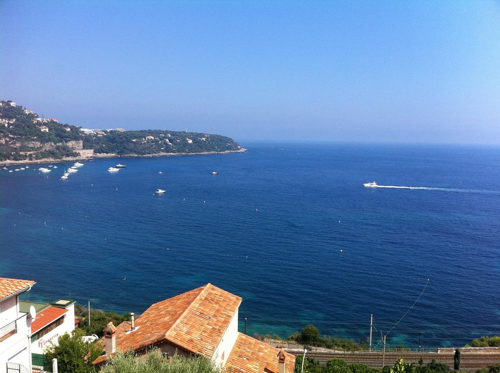Monaco Scuba Diving Flickr image by grego1402
