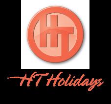 HT Holidays