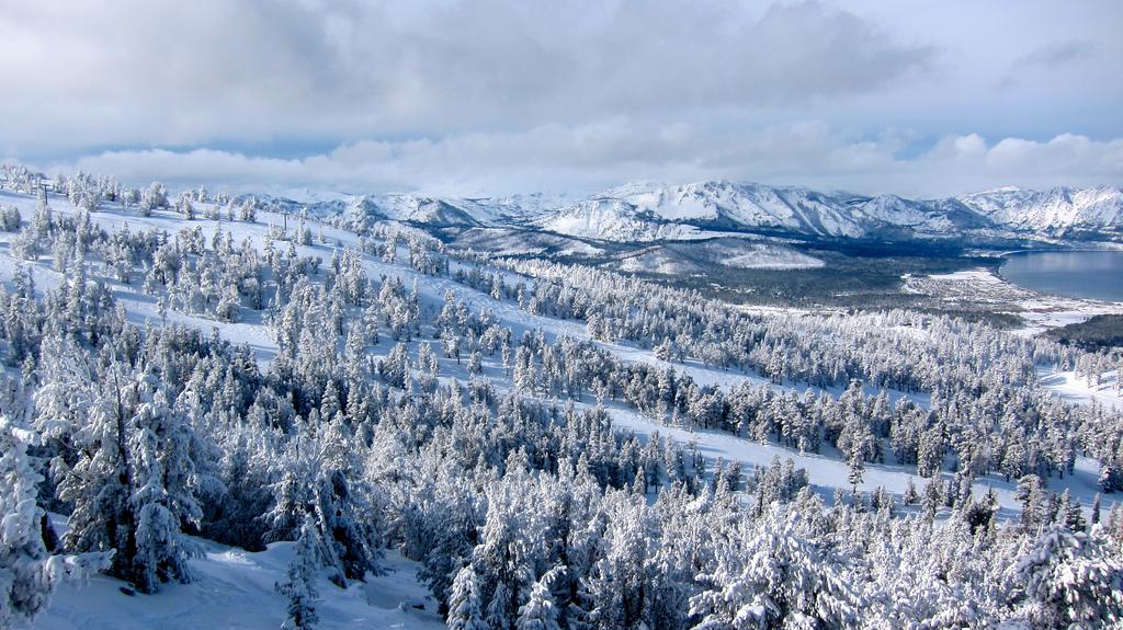 Best ski News 2014 flickr image by JCookFisher