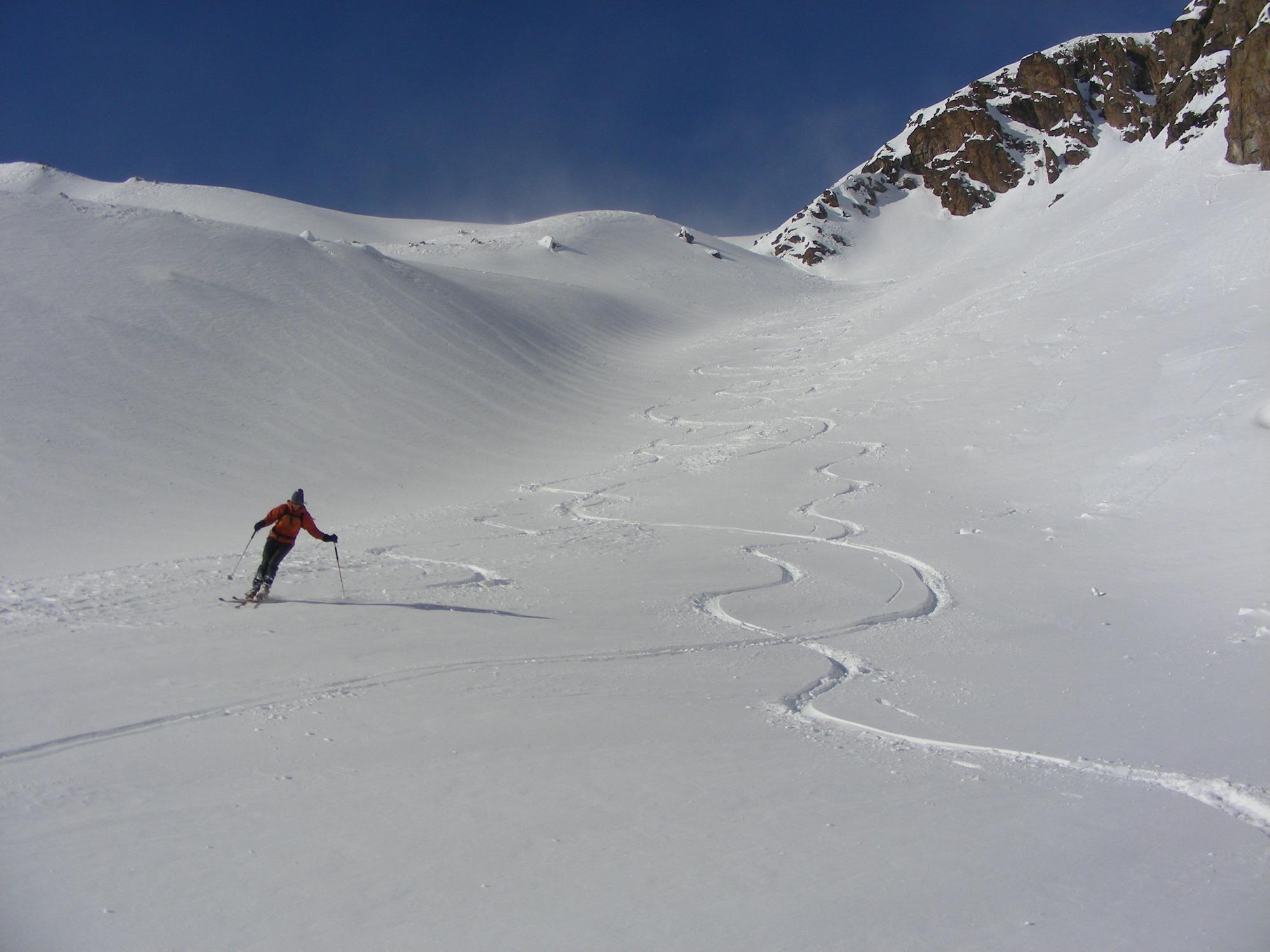 Best Ski News 2014
