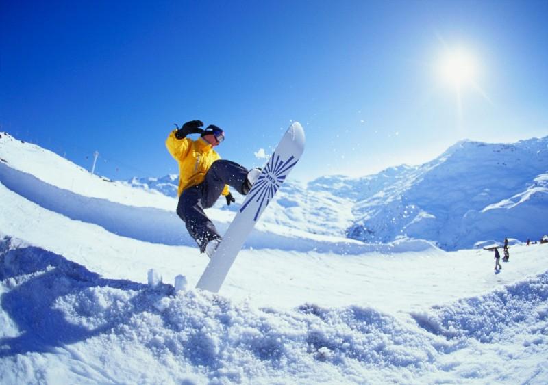 Interesting Snowboarding News 2014 Wikipedia image by 73.santi