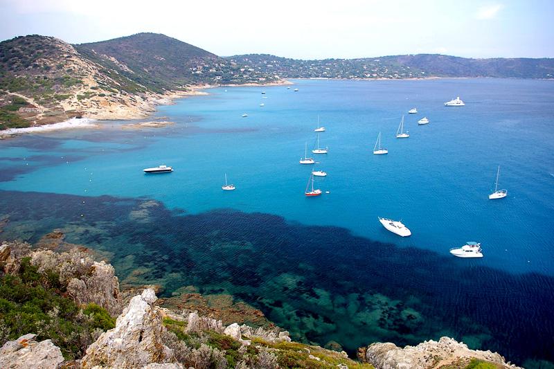 St Tropez wakeboard