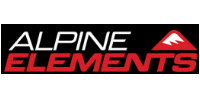 alpineelement 200x100