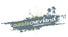 Make the most of Africa overland holidays with Oasis Overland