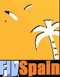 fly-spain-logo