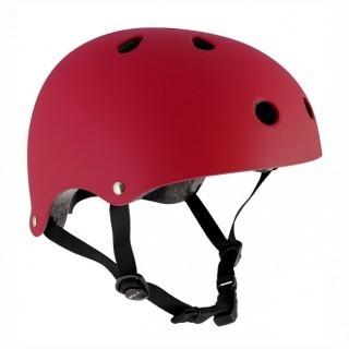 Types of bike helmet image by Skatehut