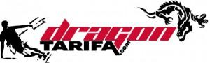 kite_dragon tarifa logo