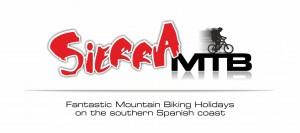 sierra mtb logo