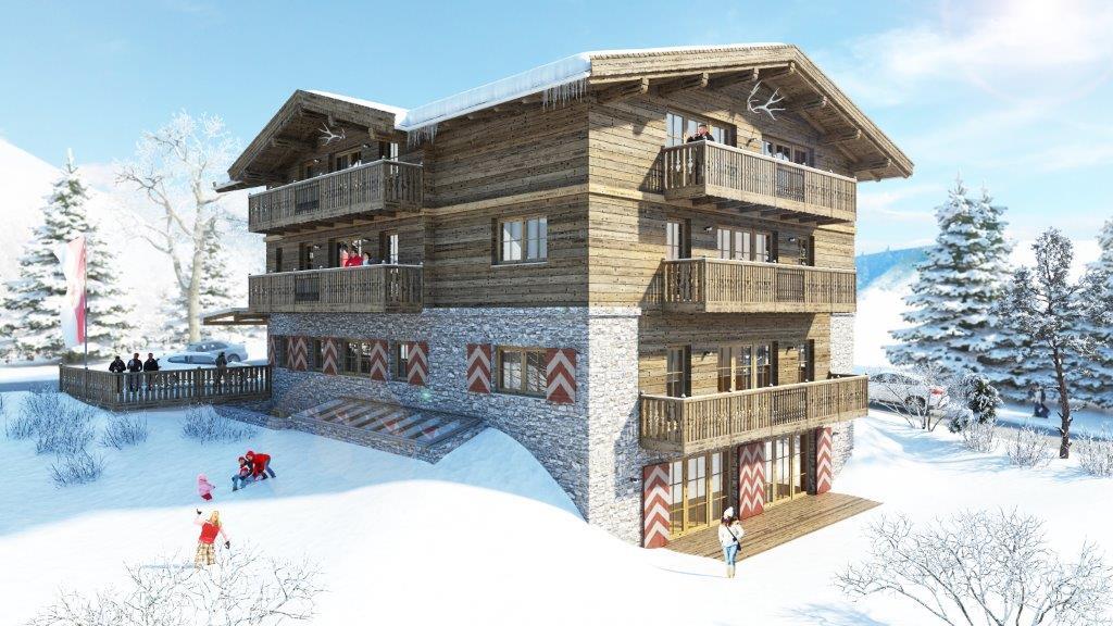 Tirol ski resort news 2015: The best ski holidays in AustriaTirol ski resort news 2015: The best ski holidays in Austria: Chalet Eden Rock