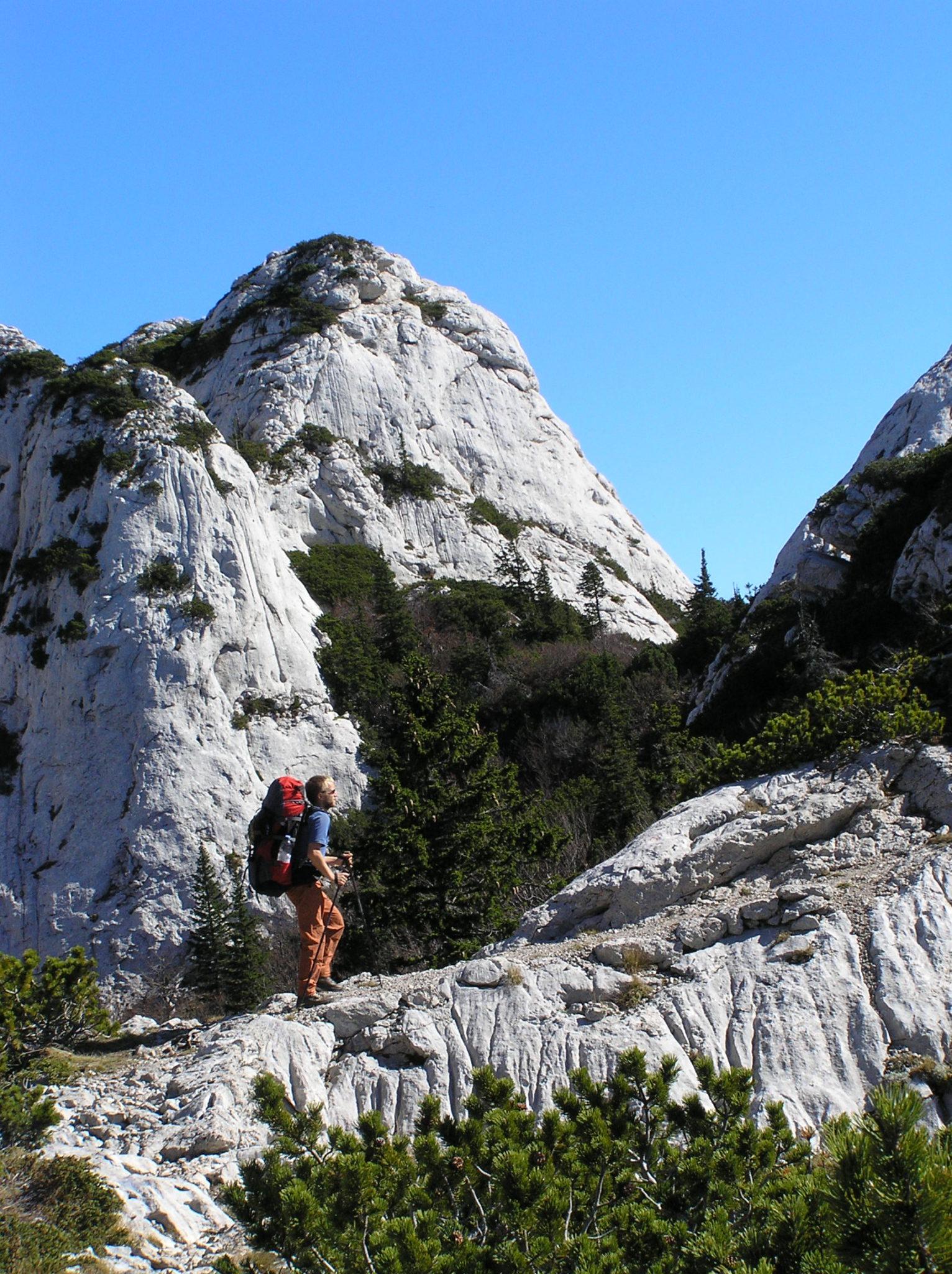 Huck Finn Adventure Travel Discount: 10% off Trekking