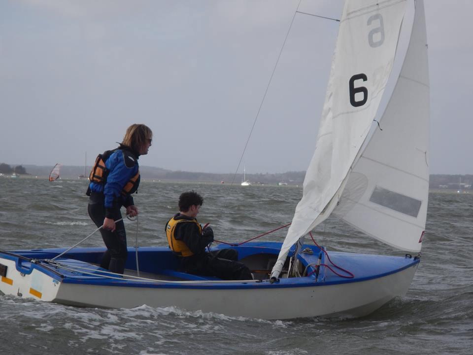 Harbour Challenge Discount: 10% off Windsurfing