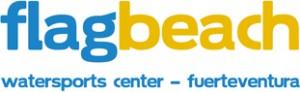 flag_beach_logo