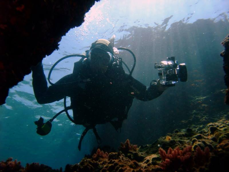 Totally Sorted Sports SL Discount: 10% off Scuba Diving