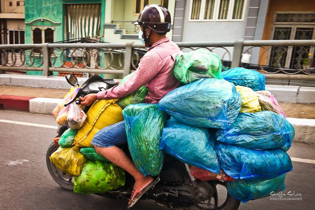 10 tips for a Vietnam overland motorcycle adventure Flickr image by staffan.scherz