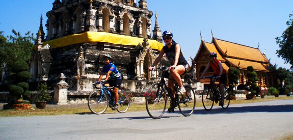 Pedalers Discount: 15% off Cycling