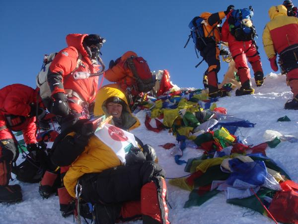 Welcome Nepal Treks & Tours Discount: 20% off Trekking