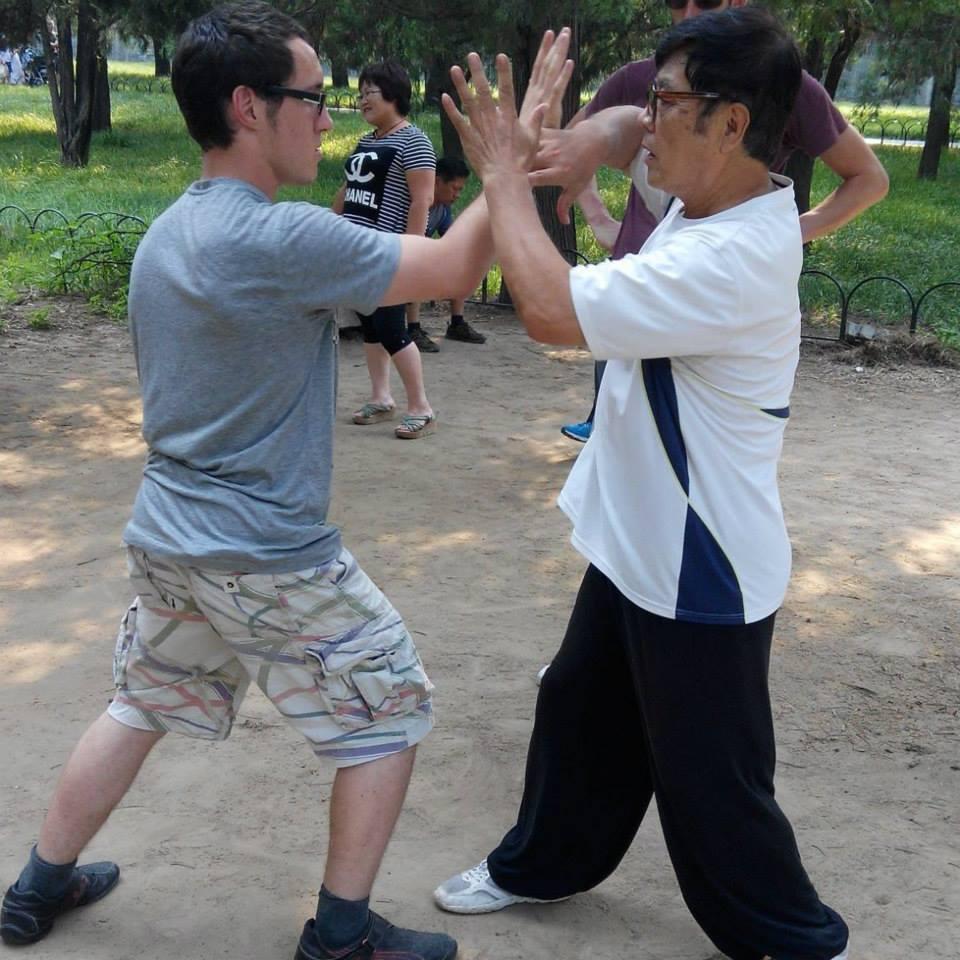 Study Martial Arts Discount: 5% off Martial Arts