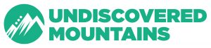 Undiscovered-Mountains-V06-approved_Logo-Logotype-green-RGB