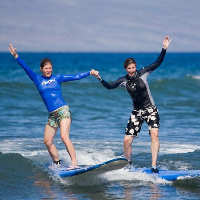 Surfline Morocco Discount: 20% off Surfing