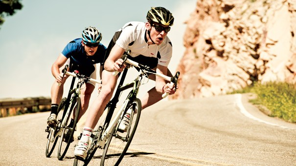 Mark Warner discount: 5% off cycling holidays