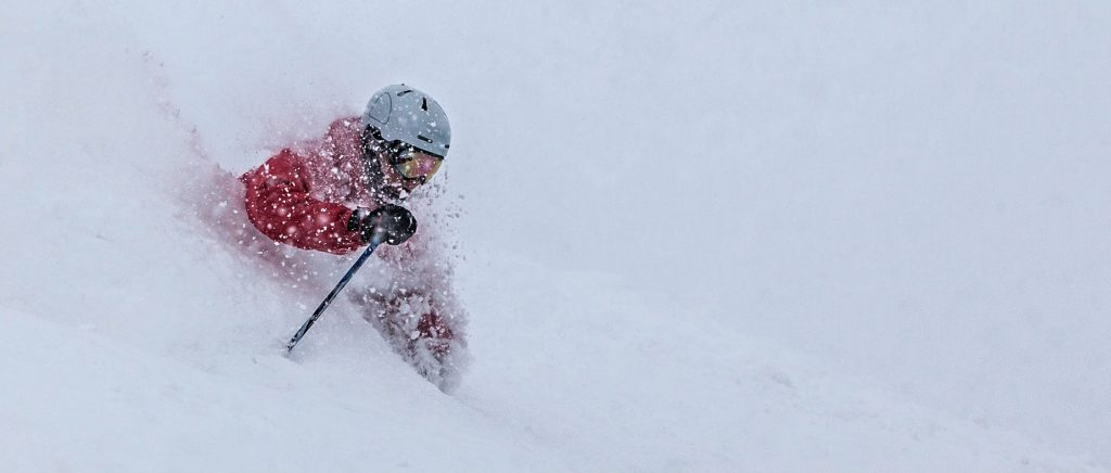 10 reasons to book a Japan ski holiday this winter Flickr image by Roderick Eime