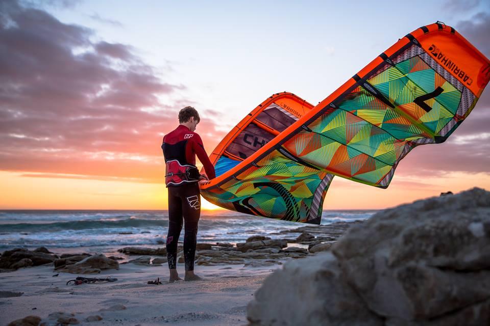 Surf Store kitesurfing gear discount: 5% off