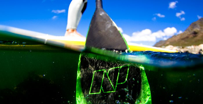 Surf Store SUP gear discount: 5% off