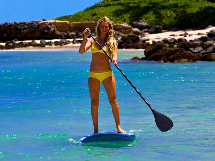 SUP buying guide Get the right stand up paddle board for you image courtesy of Surf-Store.com