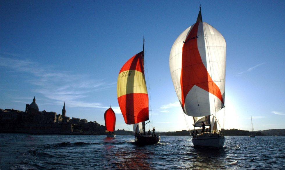 Malta adventure holidays: 10 best Maltese activities image by Visit Malta